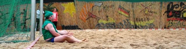 Beachsoccer2
