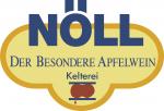 Logo Kelterei Nöll