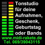 Logo Tonstudio 30x30 1200dpi