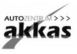 Autozentrum Akkas